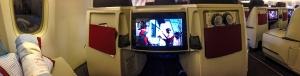 20150924-  -Ukraine Trip-Network2015-NETwork 2015-10338