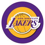 los-angeles-lakers-logo-purple-trademark-kitchen-dining-tables-nba2000-lal-c3_1000