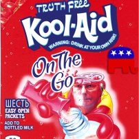 GOP KOOLAID@0.5x