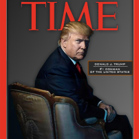 time-magazine-man-of-the-year@0.5x