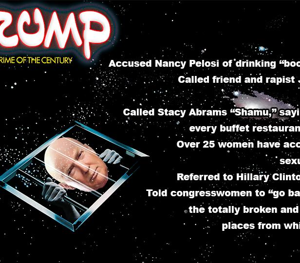 TRUMP-CRIMES-WOMEN@0.5x